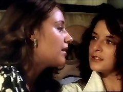 La Caliente Nina Julieta Lesbiečių Scena