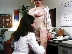 adolescentes lésbicas maduras sedução vintage