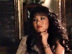 1982 - ثقوب - خمر