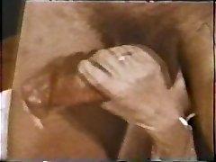 Europos Peepshow Kilpos 331 1970 - Scena 3