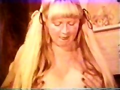 Peepshow Cilpas 292 70. un 80. gadu - Scene 2