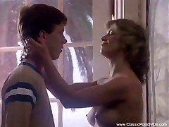 Klasikinis Legendų Aštuntajame Dešimtmetyje Porno