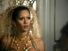 Erotiska Äventyr av Marco Polo (1994)