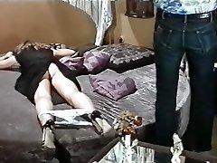 Berba Ljubavnik Banda 1 Od 15