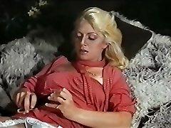 Vintage Ljubimec Banda 2 N15