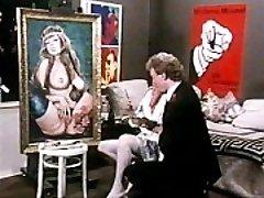 CC Erotiskā Māksla