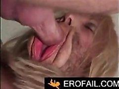 Wierdest un smieklīgākajām porno kādreiz