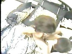 마드 딕 시트 HardFuck 스캔들의 94