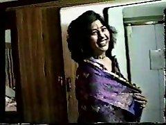 vintage bhabhi desi lua-de-mel