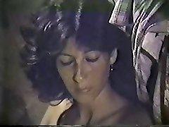 Devassidao Kokku - brasiilia vintage