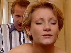 Nasty vintage fun 19 (full movie)