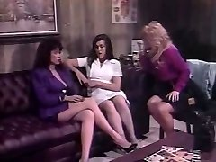 NINA HARTLEY, RACHEL RYAN, SAKIS ST. JERMAINE-2292