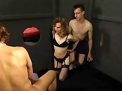 sonia gumbrich-swinger party(gr-2)