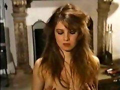 הטוב ביותר של טרייסי לורדס (לפני 1992)