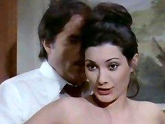 ラsignora gioca bene、scopa(1974)