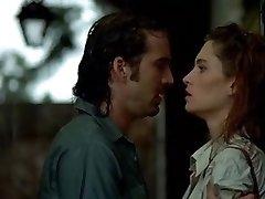Przyjechała (1991)