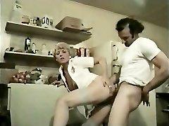 Manheteno Ponia Su Judy Carr & Ron Jeremy