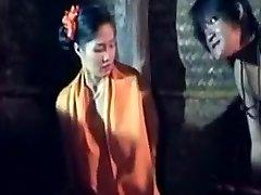 Taizemes porno 1. daļa