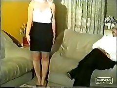SADOMAZOCHIZMAS - Sub Dominuoja Vyrai ir Moterys