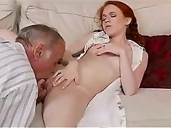 BPM Dolly Μικρό Hook-up