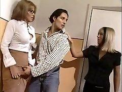 एंड्रिया Dioguardi - किशोरी, Lingue (2000)