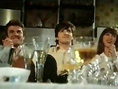 Les Besoins डे ला कुर्सी (1984)