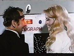 एमआईटी Gurke und Banane (1978)