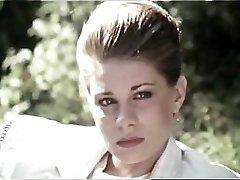 Educatrice (1981) z Jane Baker