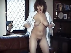 Rock roll derliaus purios big boobs strip dance