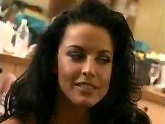 خانم برهنه استرالیا 1998
