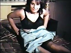 Pornogrāfija Nudes 529 1960 - Aina 11