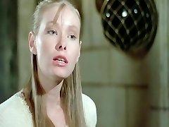 Μπισκότα ζάχαρης - 1973 (2K)