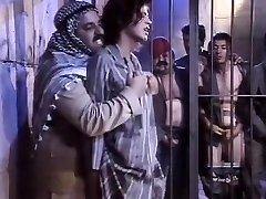 डेबोरा कुओं एम्मा, भीड़, लिन लेमेय में विंटेज सेक्स साइट में