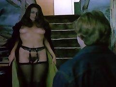 Langue डी velours (1976)
