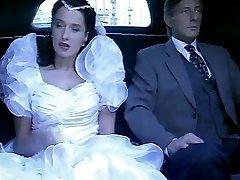 香格里拉Sposa(新娘)