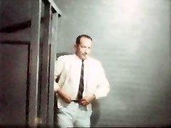 Vintage Policijas Uzraudzība Tējnīcu Kreisēšanas.