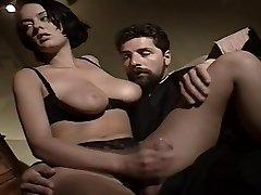 Klasyczne Włoskie Porno Filmy