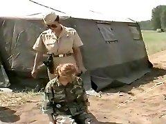 Гросси Kolibri-Al Campo милитаре
