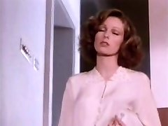 Top 10 Oblíbené Vintage Filmy