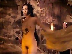 Hong Kong film predogled