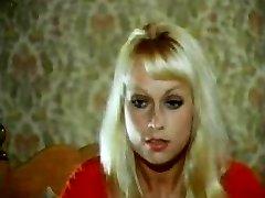 Gina Janssen Zanke (1978)