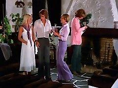 Fantaisies 부 커플(1977)