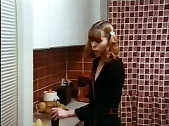 Heibe Schnecken(1979 년)