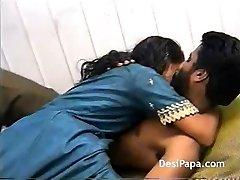 인도 포르노 성숙한 부부 감질 빌어 먹