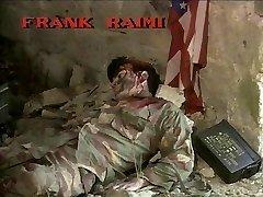 Классический фильм &амп;#039;Вьетнам хранить и amp;#039; (полный фильм)