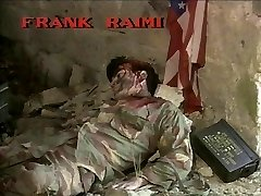 Classic film 'Vietnam Lagre' (komplett film)