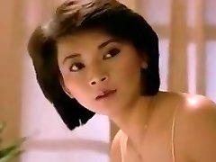 смешной фильм Гонг Конг клип