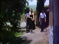 taiwan vintage filmi