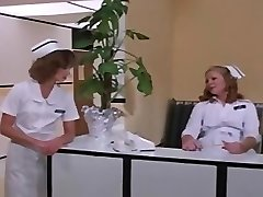 Le Seul Bon Patron Est Une Léché Patron - porno lesbienne vintage