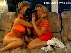 ragveida zvaigznēm francesca le un kristāla wilder eksotisko hardcore, trijatā seksa video